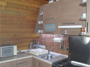 Holiday home Nova Kelca