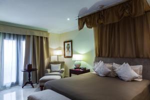 Hotel Saratoga (36 of 49)