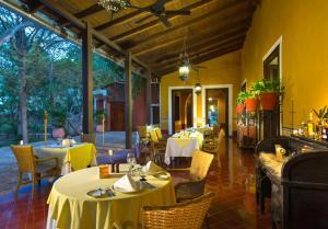 Hacienda Santa Rosa (9 of 87)