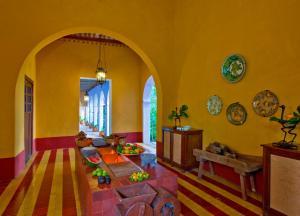Hacienda Santa Rosa (11 of 87)