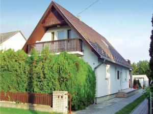 obrázek - Holiday home Kossuth u-Balatonfenyves