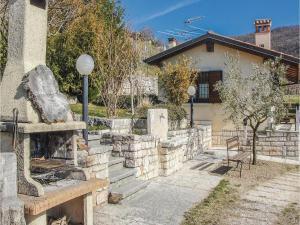 Casa delle Delizie - AbcAlberghi.com