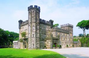 Castell Deudraeth (2 of 72)