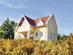 obrázek - Holiday home Szölö Utca-Badacsonyörs