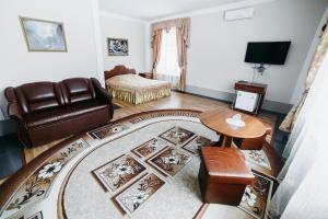 Park Hotel Noev Kovcheg - Kostroma