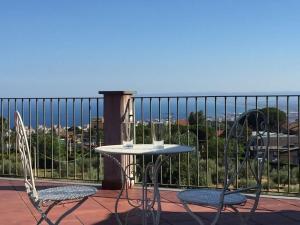 obrázek - Attico Panorama