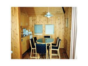Holiday home Rév-Tihany, Case vacanze  Tihany - big - 17