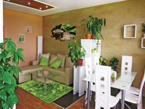 obrázek - Apartment Balatonfüred 10