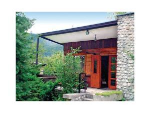 Holiday home Rajecke Teplice II - Kľačno