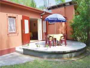 obrázek - Holiday home Gardonyi Geza Utca-Balatonföldvár