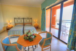 Ramla Bay Resort (26 of 96)