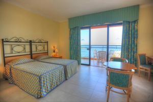 Ramla Bay Resort (39 of 96)