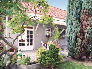 obrázek - Holiday home Balatonlelle *LXXXVII *