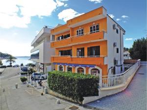 obrázek - Apartment Makarska with Sea View VI