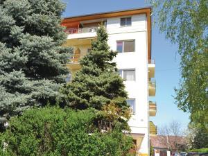 obrázek - Holiday Apartment Siófok 3