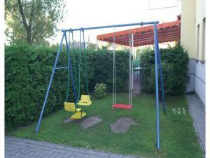 Dozsa György Utca-Balatonmáriafürdö, Apartments  Balatonkeresztúr - big - 14