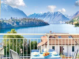 Apartment Ossuccio (CO) 25 - AbcAlberghi.com