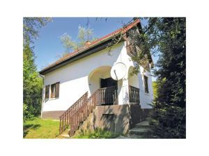 Holiday home Csalogány Utca-Kismaros - Budapest