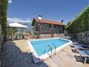 Casa Belvedere B - AbcAlberghi.com