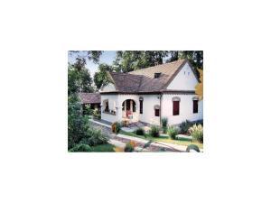 obrázek - Holiday home Hajdúszoboszló 11