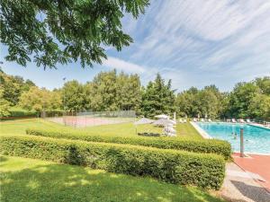 Villa Bucaneve - AbcAlberghi.com