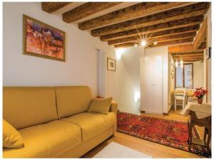 Casa Malvasia - AbcAlberghi.com