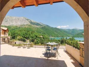 B8 Villetta a Schiera I - AbcAlberghi.com