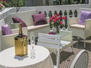 Villa Adriana - AbcAlberghi.com