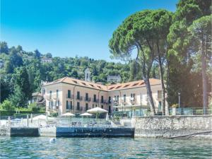 Antico Verbano-Bilo AV 1 Lago - AbcAlberghi.com