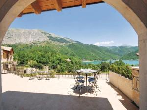 B8 Villetta a Schiera - AbcAlberghi.com