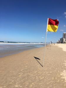 Broadbeach Studios - Gold Coast