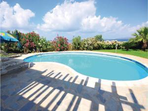 obrázek - Holiday home Pegia Paphos St George Avenue I