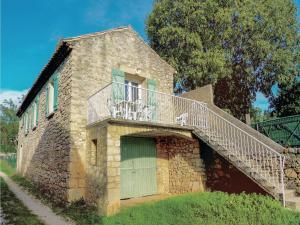 Holiday home Chemin De Boudettes - Hotel - St Gervais Mont-Blanc