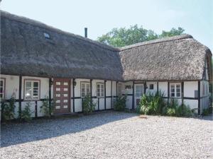 Holiday home Nordlundevej Horslunde X - Vesterby
