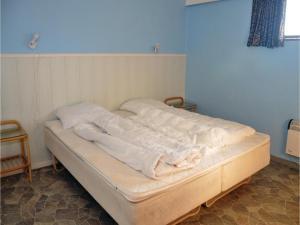 Holiday home Fyrremose, Дома для отпуска  Skovby - big - 8