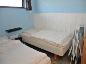 Holiday home Fyrremose, Дома для отпуска  Skovby - big - 10