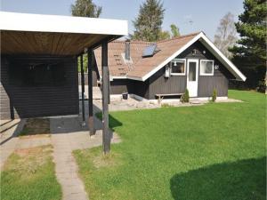 Holiday home Birkemose Sydals X, Дома для отпуска  Skovby - big - 2