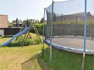 Holiday home Birkemose Sydals X, Дома для отпуска  Skovby - big - 14