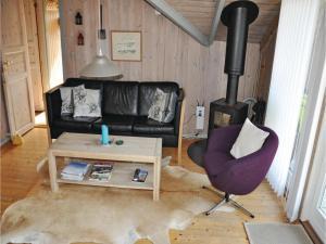 Holiday home Birkemose Sydals X, Дома для отпуска  Skovby - big - 3