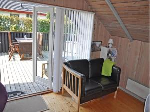 Holiday home Birkemose Sydals X, Дома для отпуска  Skovby - big - 4