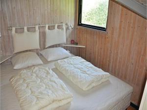 Holiday home Birkemose Sydals X, Дома для отпуска  Skovby - big - 5