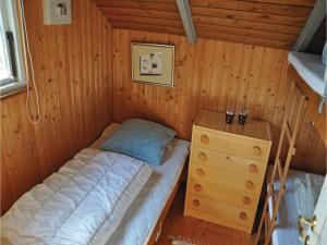 Holiday home Birkemose Sydals X, Дома для отпуска  Skovby - big - 6
