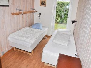 Holiday home Birkemose Dnmrk II, Дома для отпуска  Skovby - big - 7