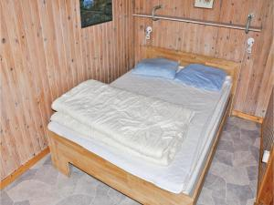 Holiday home Birkemose Dnmrk II, Дома для отпуска  Skovby - big - 8
