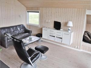 Holiday home Fiskervej III, Дома для отпуска  Skovby - big - 3