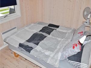 Holiday home Fiskervej III, Дома для отпуска  Skovby - big - 4