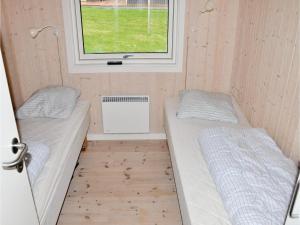 Holiday home Fiskervej III, Дома для отпуска  Skovby - big - 5