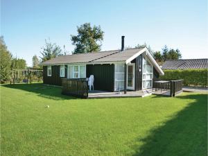Holiday home Egemose Sydals I, Дома для отпуска  Skovby - big - 6