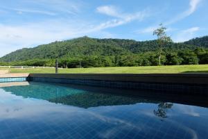 Monlada Khaoyai, Resort - Mu Si