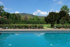 Monlada Khaoyai, Resort  Mu Si - big - 21